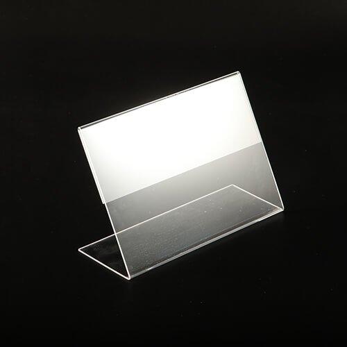 Acrylic stand U1
