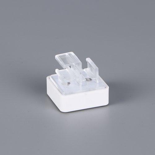 Magnetic clip E15-1